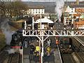 Bury Bolton Street station East Lancashire Railway.jpg
