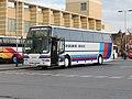 Bus img 5261 (16334727671).jpg