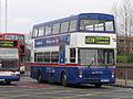 Bus img 8571 (15692869073).jpg