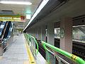 Busan-subway-215-Jigegol-station-platform.jpg