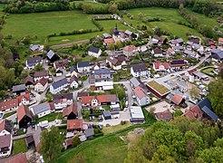 Busbach Luftaufnahme-20210524-RM-172804.jpg