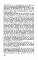 Busch Werke v4 p 184.jpg