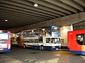 Buses in Lincoln bus station - geograph.org.uk - 3006410.jpg