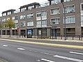 Bushalte Gerardus Majella, 1, Hengelo, Overijssel.jpg