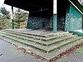 Bushy Park, Dublin -146482 (46427148172).jpg
