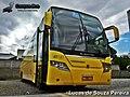 Busscar Elegance 360 - Itapemirim.jpg