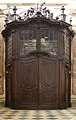 Bussola San Giovanni Battista (Busto Arsizio).jpg