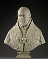 Bust of Pope Paul V.jpg