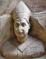 Busta Jan z Jenštejna.jpg