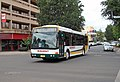 Bustech bodied Mercedes-Benz O405NH mo-7824 (Busabout Wagga).jpg