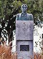 Busto de Florencio Sánchez.JPG