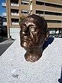 Busto de Francisco José Ferreira em São Vicente.jpg