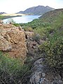 Butcher Jones Off-Trail, Tonto National Forest, Fort McDowell, AZ 85264, USA - panoramio (7).jpg