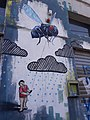 By ovedc - Graffiti in Florentin - 49.jpg