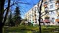 Bydgoszcz , Osiedle Kapuściska - panoramio (35).jpg