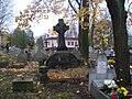 Bydgoszcz - Cmentarz Starofarny - panoramio (4).jpg