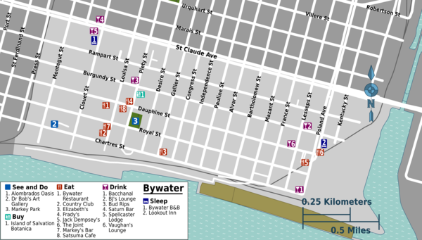 Bywater map.png