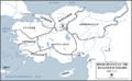 Byzantine Empire Themata-650.png