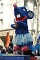 Céret - Carnaval 2017 - 33.jpg