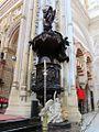 Córdoba (9360100625).jpg