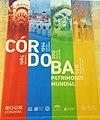 Córdoba Patrimonio Humanidad.jpg