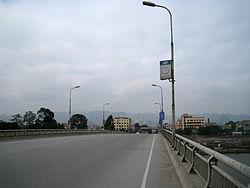 Cầu Phủ Lý.JPG