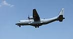 C-295M 015.JPG