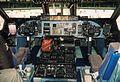 C-5A Cockpit.jpg