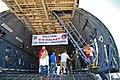C-5M Super Galaxy Travis Air Force Base (15566301727).jpg