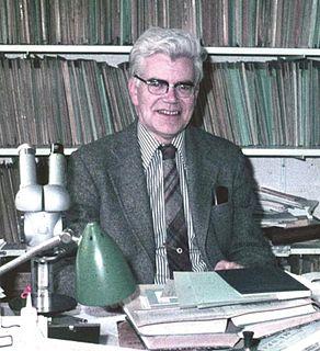 C. A. W. Jeekel