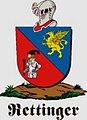 C4e393db91d4f9ad427fa7e0d50144a9--family-crest-crests.jpg