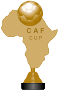 CAF Cup - trophy.png