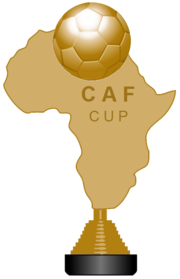Description de l'image CAF Cup - trophy.png.