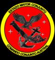 CCA logo oficial.png