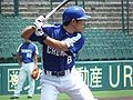 CD-Hirokazu-Ibata.jpg
