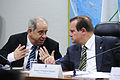CDR - Comissão de Desenvolvimento Regional e Turismo (17415242888).jpg