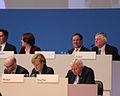 CDU Parteitag 2014 by Olaf Kosinsky-7.jpg