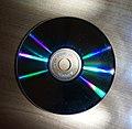 CD irise 1.jpg