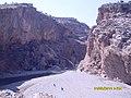 CENDERE KÖPRÜSÜNDEN GÖRÜNÜM - panoramio.jpg