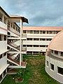 CET School of Management, College of Engineering Trivandrum.jpg