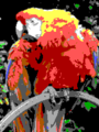 CGA palette sample image.png