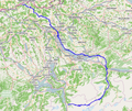 CH-Hauptstrasse17-OSM.png
