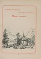 CH-NB-200 Schweizer Bilder-nbdig-18634-page109.tif