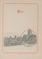 CH-NB-200 Schweizer Bilder-nbdig-18634-page173.tif