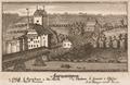 CH-NB - Aarwangen, mit Schloss, von Nordwesten - Collection Gugelmann - GS-GUGE-NÖTHIGER-F-2.tif