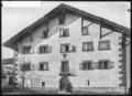 CH-NB - Savièse, Saint-Germain, Maison communale, vue d'ensemble - Collection Max van Berchem - EAD-7665.tif