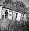 CH-NB - USA, Harris County-GA- Gefängnis - Annemarie Schwarzenbach - SLA-Schwarzenbach-A-5-11-073.jpg