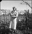 CH-NB - USA, Pine Mountain Valley-GA- Menschen - Annemarie Schwarzenbach - SLA-Schwarzenbach-A-5-11-130.jpg