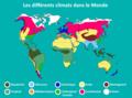 CLIMATS DU MONDE.png