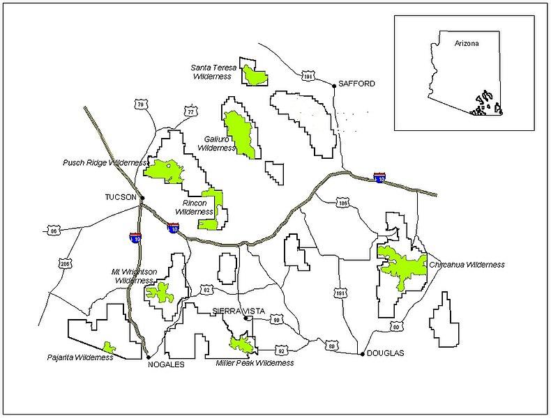File:CNF Wilderness Map.jpg